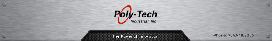 Poly-Tech Industrial