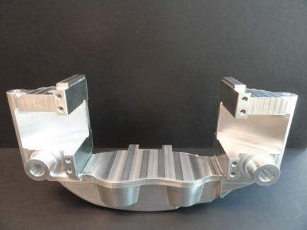 Brake CAliper 2