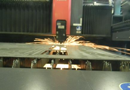 Laser_01-DSCN4146