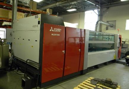 Laser_02-DSCN4149