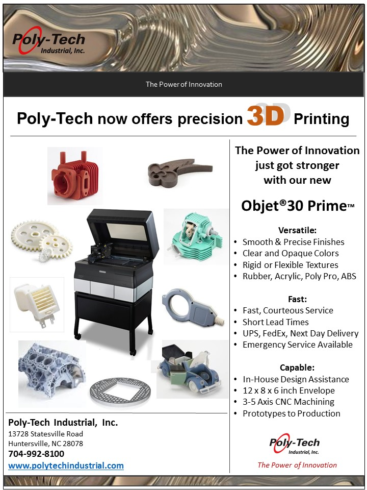 3d-printing-from-poly-tech